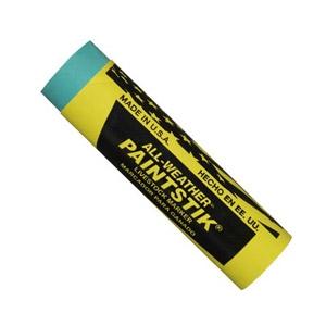 Paintstik® All-WeatherLivestock Marker