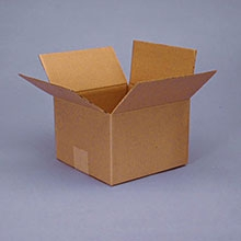 Box, Medium