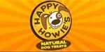 Happy Howie's Pet Treats