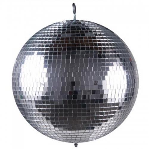 Mirror Ball 12