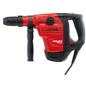 Hilti TE 60-ATC-AVR Performance Package(Fixed) TPS
