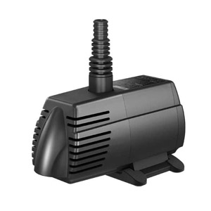 Aquascape™ Ultra™ Pump 1500 GPH