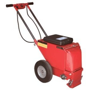 Taylor Tools Floor Stripper