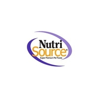 Save $3.00 NutriSource Pet Food