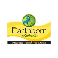 Save $3.00 Earthborn Holistic Pet Food