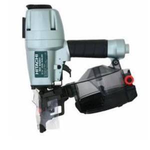 Hitachi  Coil Fed Siding Nailer