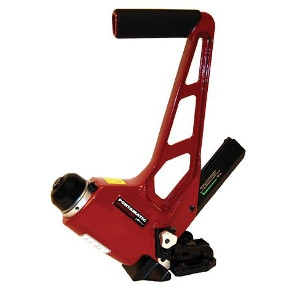 18 Guage Floor Nailer