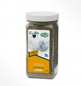 Cosmic 3 oz Catnip Cup