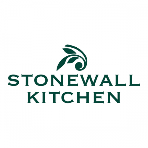 A Tasting With Stonewall Kitchen