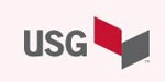 USG Gypsum Corporation