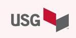 USG Gypsum Corporation