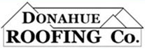 Donahue Roofing Co.