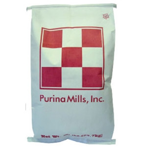 Purina® 14% Coarse Cattle Feed