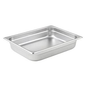 Progressive Pro Half Pan Chafing Dish