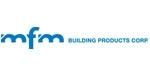 mfm building Products Corporation
