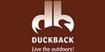 Duck Back