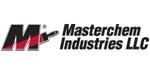 Masterchem Industries LLC