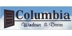 Columbia Windows & Doors