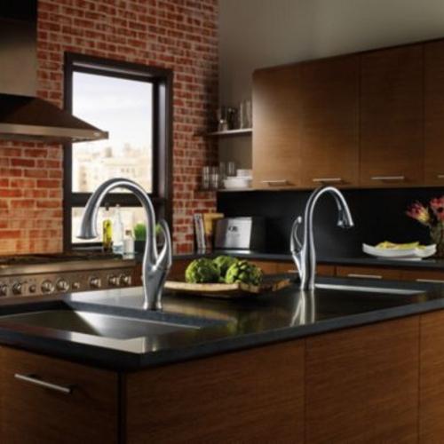 10% Off Any Delta Faucet!