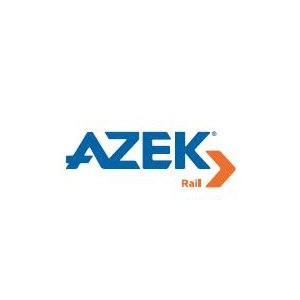 AZEK Railing
