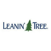 All Leanin' Tree Cards 50% Off