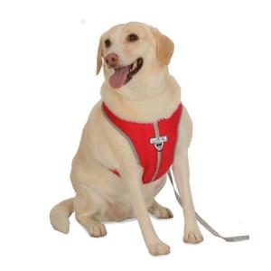 My Canine Kids INC Walk Fit Rugged Mesh