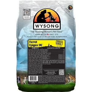 WysongFerret Epigen 90