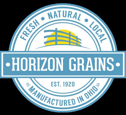 Horizon Grains Edge 12:6 Pelleted Horse Feed