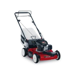 Toro Recycler Variable Speed Lawn Mower