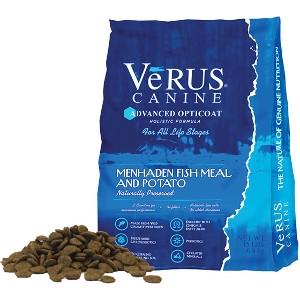 VeRus Canine Advanced Opticoat 5 Pound