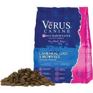 VeRus Canine Adult Maintenance 5 Pound