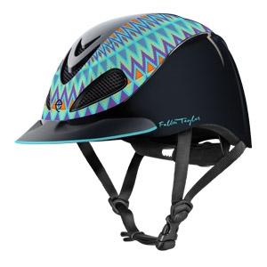 Troxel® Fallon Taylor Helmet