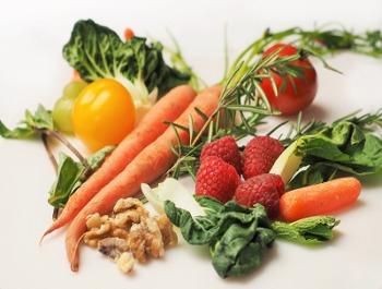Vegetable & Herbs - Click here for varieties