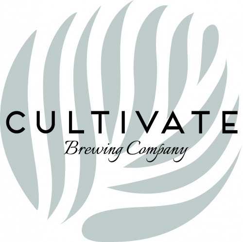 Beer Tasting  With Local Favorite Cultivate Brewing Company