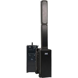 Anchor Beacon wireless PA