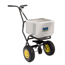 Pro Series Walk Behind Spreader