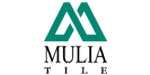 Mulia Incorporated