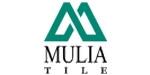 Mulia Incorporated