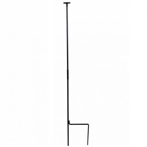 Bird House Feeder Pole
