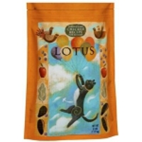 Lotus Wholesome Kitten Recipe