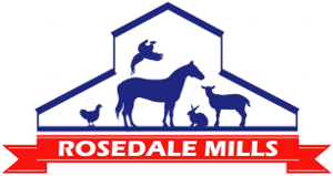 Rosedale Mills Logo