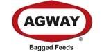 Agway Bagged Feeds