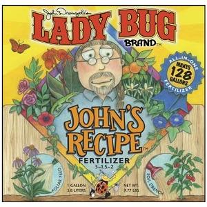 John's Recipe ™