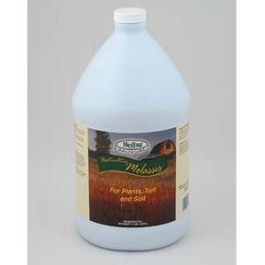 Horticultural Molasses 1qt