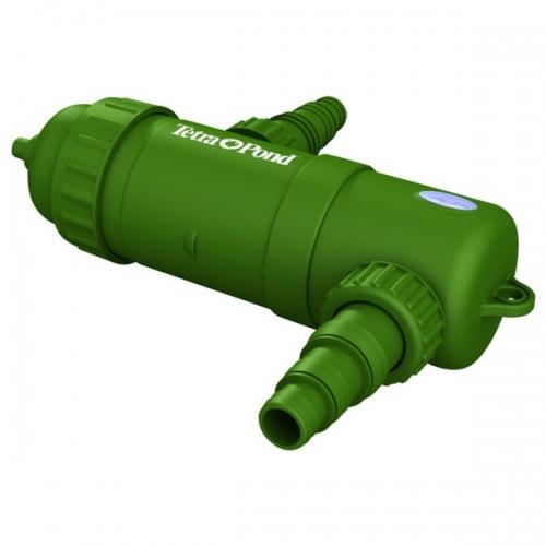 Tetra GreenFree UV Clarifiers
