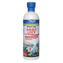 API Pond Ammo Lock® - 16oz.