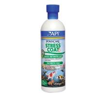 API Pond Stress Coat® - 16oz.