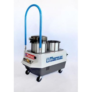 Thermax Carpet Cleaner