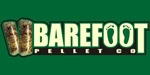 Barefoot Pellet Company