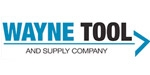 Wayne Tool and Supply Company